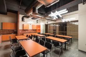 office cafeteria design. Infres-methodex-office-akda4146 Office Cafeteria Design G