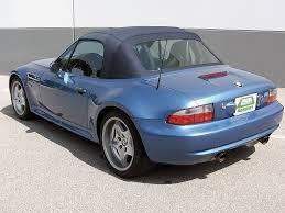 bmw z3 1996. BMW Z3 1996-2002 Twillfast Cloth Top With Tension Cables Bmw 1996