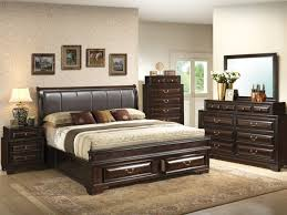 Full Size of Bedroom:ashley Furniture King Size Beds Style Bedroom Unique  Photos Inspirations Using ...