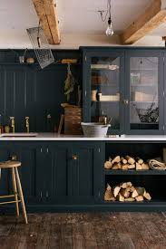 5 New Kitchen Trends Were Seeing And Loving And Some Were Doing