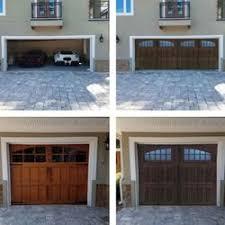open garage doorEZ Open Garage Doors  19 Reviews  Garage Door Services  9725