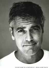 George Clooney - l'album del fan club - george-clooney-20060129-105196