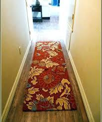target runner rug runner rugs target easy runner rugs target runner rugs target runner rugs target runner rug