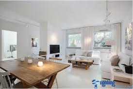 living room lighting white living room with white fixtures lighting best lighting for living room