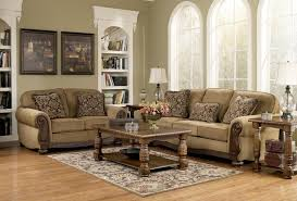 Traditional living room furniture Casual Furniture Amazing Formal Living Room Furniture Set Ideas With Traditional Rug And Wall Art Decor Potyondi Inc Small Recliners Perfect For Your Living Room Swag Furniture Amazing Formal Living Room Furniture Set Ideas With