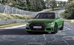 2018 genesis coupe release date. unique 2018 genesis coupe release date audi rs8 rendering looks mean is green  throughout 2018 audi rs8 and genesis coupe release date s