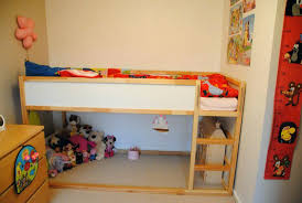 ikea childrens bedroom furniture ikea youth bedroom sets ikea childrens bedroom furniture sets ikea childrens bedroom sets