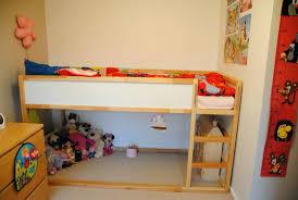 Ikea Childrens Bedroom Furniture Ikea Toddler Bedroom Furniture