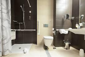 Accessibility Remodeling Ideas Plans Simple Decorating Ideas