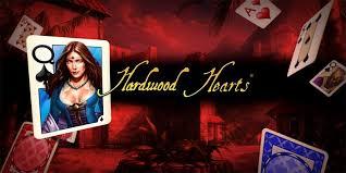 Get Hardwood Hearts Microsoft Store