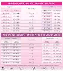 Fajas Colombianas Size Chart Fajas Myd Myd 0078 Fajas Colombianas Reductoras Post