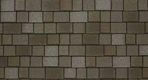 slate look shingles.  Shingles Royal Estate  Taupe Slate  In Look Shingles E