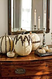 living design furniture fall decorating ideas southern living
