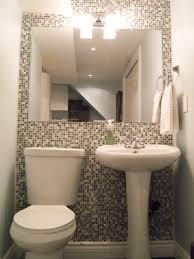 traditional half bathroom ideas. Bathroom Design Ideas Traditional Laundry Half Designs Closet White Stunning Washbowl Hand Basin T
