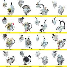 more motorcycle parts we can supply