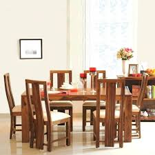 round wooden dining table sets rustic wood dining table set dinning wood dining room table inspiration