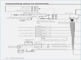 kenwood kdc mp342u wiring diagram onlineromania info Kenwood KDC MP235 Wiring-Diagram kenwood kdcmp342u wiring diagram wagnerdesign kdc mp342u