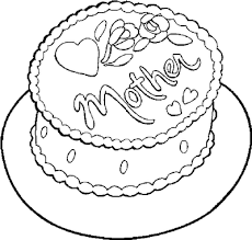 Small Picture All Coloring Pages FunyColoring