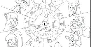 Popular Coloring Pages Elegant With Free Special Jafevopusitop