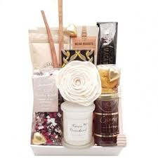 sympathy gifts hers funeral condolence gifts