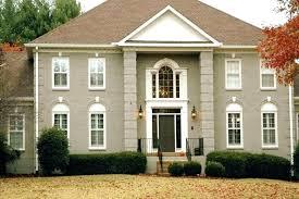 office building construction cost per square foot painting cost per square foot commercial building interior build