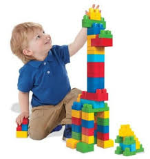 Top Toys For 2 Year Old Boys Kids best building toys for 4 year Muscle Building