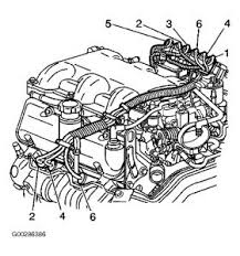 2000 chevy bu vacuum diagram engine problem 2000 chevy bu it hooks the map sensor quote 178989135c quote 178989135c which one