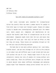 environmental literacy narrative essay hurricane irene i never  4 pages textual essay