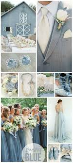 Best 25 Perfect Wedding Ideas On Pinterest Wedding Goals