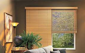 blinds and curtains on same window. Modren And Two Window Blinds On The Same Headrail Inside Blinds And Curtains On Same Window I