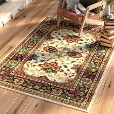 area rug protector southwestern area rugs western cabin with rustic rug plans rustic area rugs you ll love within rug prepare plastic area rug protector