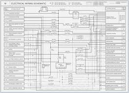 2006 kia sorento wiring diagram knitknot info 2006 kia sorento electrical diagram amazing kia amanti electrical wiring diagram contemporary