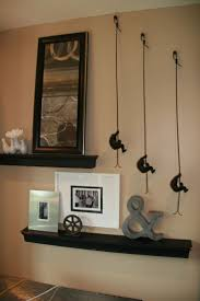 wall street office decor. Wall Arrangement, Architectural Feature, Shelves And Accessories, Office Wall, Global Street Decor