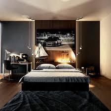 Surprising Manly Room Decor Photos - Best Image Engine - oneconf.us