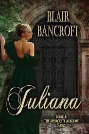 Juliana eBook by Blair Bancroft - 9780996188715 | Rakuten Kobo United States