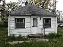 8 Joliet Houses For All Under $39,000