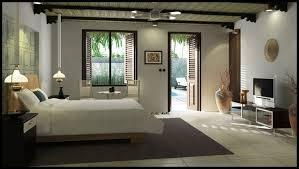 interior design ideas master bedroom. Perfect Ideas Outstanding Master Bedroom Interior Design Ideas In  Fair To I