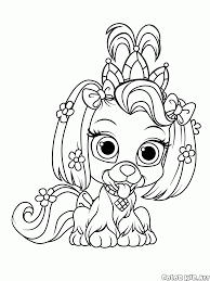 Zootopia Kleurplaat Big The Simpsons Coloring Pages Wecoloringpage