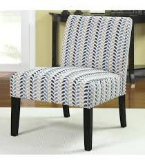 contemporary furniture chairs. Wonderful Chairs Exotic Armless Accent Chairs Seating Chair With Contemporary  Furniture Style Walmart And Contemporary Furniture Chairs