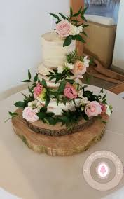 Maria Summers Cake Design   Bark Profile and Reviews