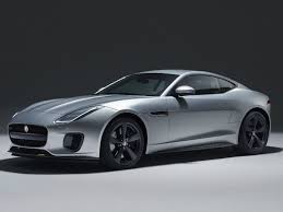 2018 jaguar f type svr.  jaguar jaguar profile for 2018 jaguar f type svr