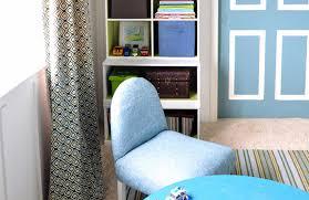 boy bedroom colors. boys-bedroom-color-and-storage-4.jpg boy bedroom colors