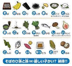 マグネシウム の 多い 食品