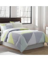 white california king comforter. Stockholm 8-Piece California King Comforter Set White