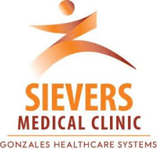 Texas Med Clinic Doctors Note Sievers Medical Clinic