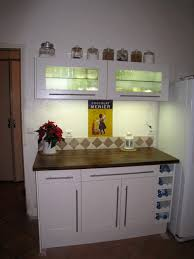 Meuble Cuisine Bas Ikea Idée Pour Cuisine