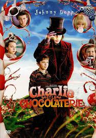 SPÉCIAL CM1-CM2: Charlie et la Chocolaterie c'est ce soir !!!! - Découvrez  l'école de Donnezac | Charlie et la chocolaterie, Chocolaterie, Charlie et  la chocolatrie