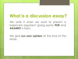 essay writing forums college homework help and online tutoring  essay writing forums