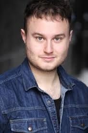 Aaron Alexander, Singer, Leicestershire, UK