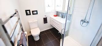 once you ve chosen the style of bathroom you d like be it an en suite wet room or family bathroom you ll need to start working out exactly what you need